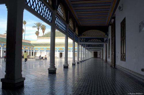 Palais-Bahia-Cour-d'honneur